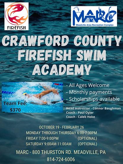 Crawford County Firefish Swim Team.png