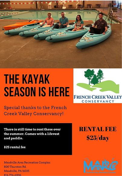 THE KAYAKS HAVE ARRIVED.png