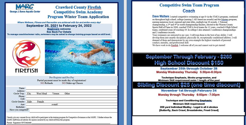 firefish 2021-22 registration.PNG