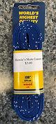 Blue laces 108.jpg