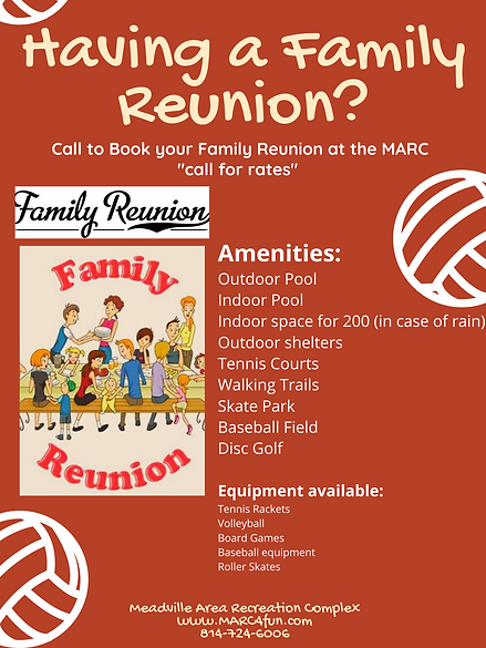 2nd ANNUAL FAMILY FUN FEST.png