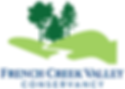 french creek logo.png