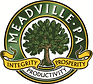meadville logo.png
