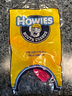 Howies mouthguard pink.jpg