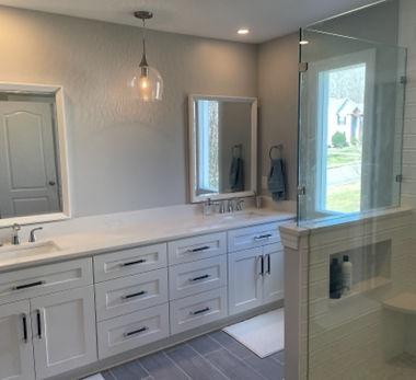 Bathroom - Full Renovation.jpg