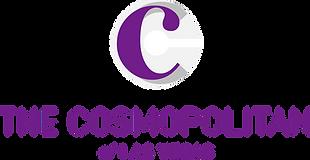 1280px-Cosmopolitan_of_Las_Vegas_logo.sv