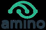 amino logo.png