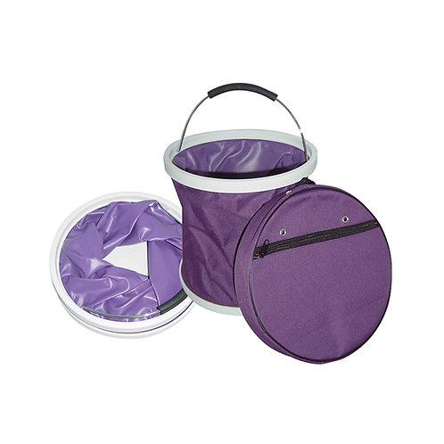 Purple Presto Bucket