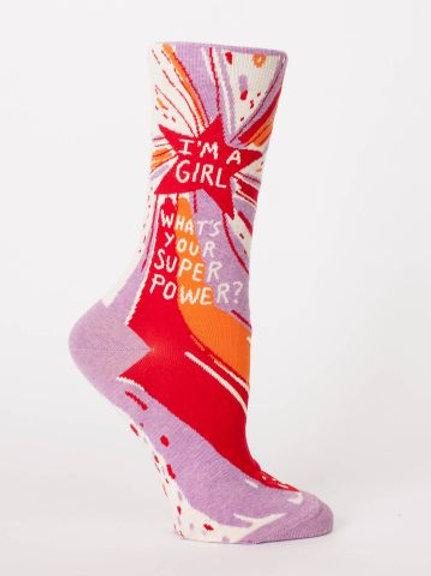 WOMENS-superpower