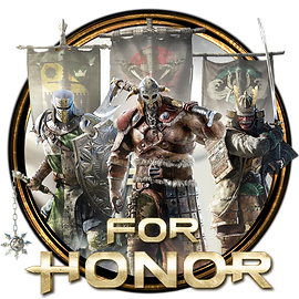 forhonor.png