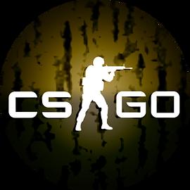 csgo2.png
