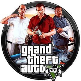 gtavv.png