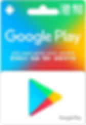 googlehkd.jpg