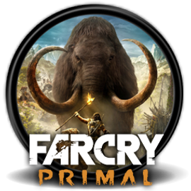 far_cry_primal.png