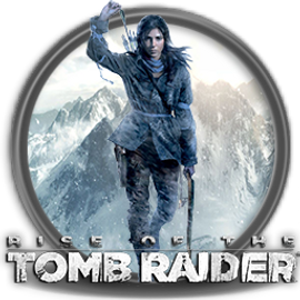 rise_of_the_tomb_raider.png