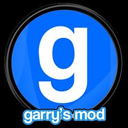 garry_s_mod.png