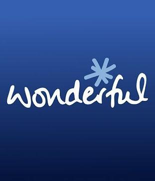 wonderful_logo.jpg