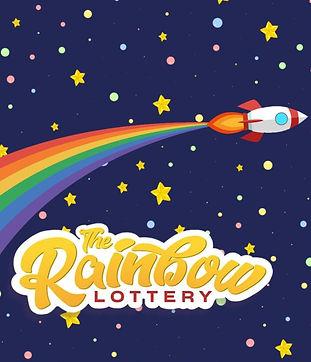 The_Rainbow_Lottery_Rocket.jpg