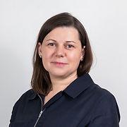 Anna Klaiman