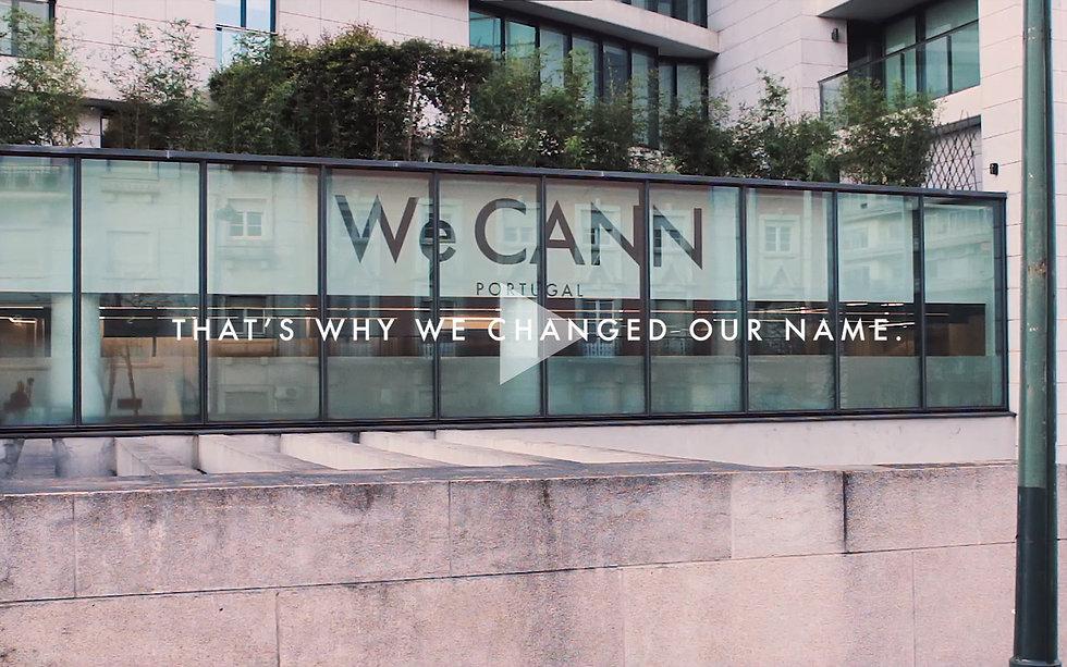 wecann.jpg
