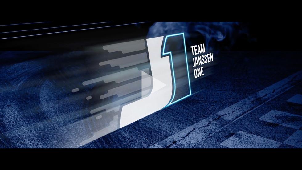 JANSSEN - Team