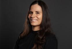 Marisa Nobre