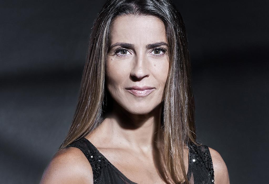 HELENA ALMEIRÃO