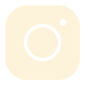 icons8-instagram-250_edited.png