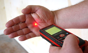 telemetre-laser.jpg