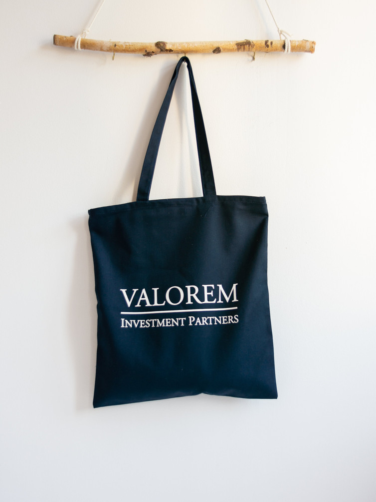 Valorem Investment Partners