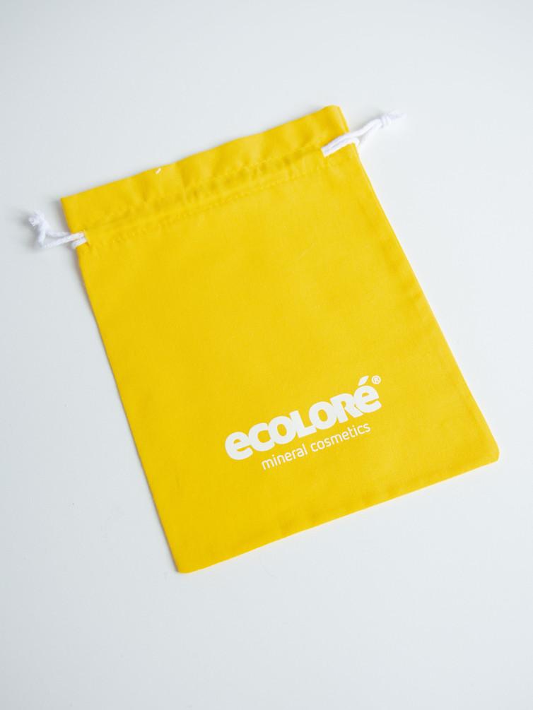 Ecolore
