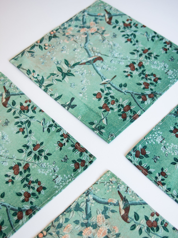 Placemats by Natura