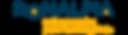 logo-ronalpia.png