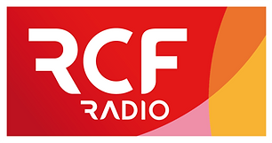 logo_rcf.png