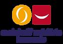 logo-malakoff-mederic-humanis.png