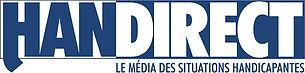 logo-handirect.jpg