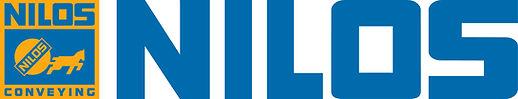 N-Logo-lang.jpg