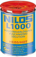 L-1000, inflamable caliente.png