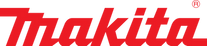 Makita_logo_logotype.png