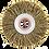 Thumbnail: Cepillo Circular Ondulado 31/32/33
