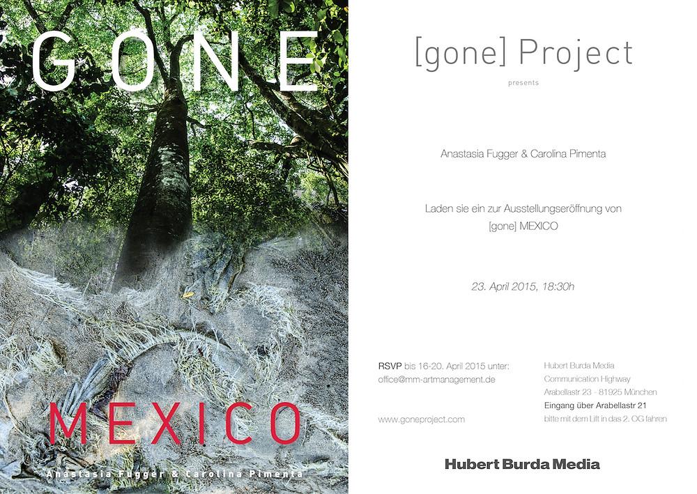 Gone-Mexico-Invite.jpg