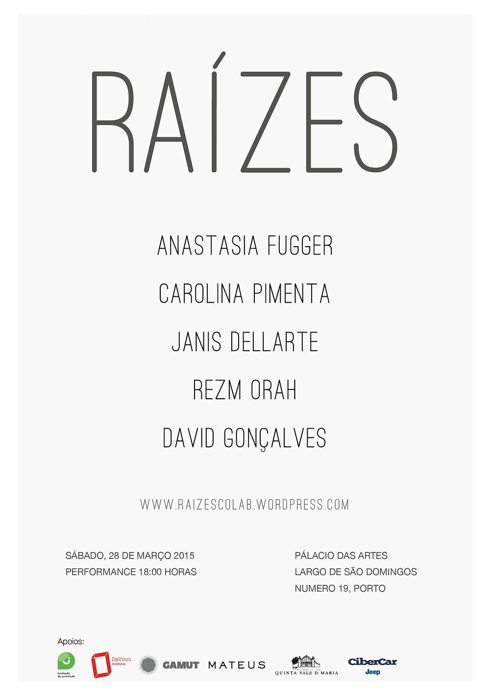 Razies - CONVITE - 2.jpg