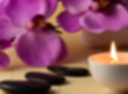 massage på Løgstør Parkhotel