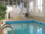 Pool på Løgstør Parkhotel.jpg