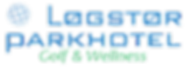 1-logo2016_500px_transp_OK.png