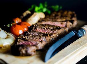 steak_mindre.jpg