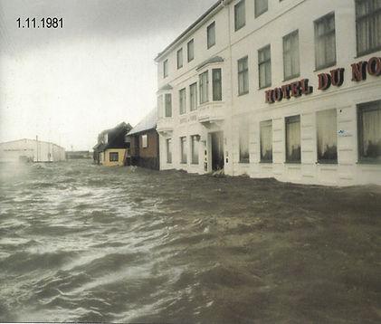 HDN oversvømmet.jpg