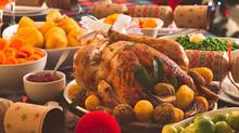 Familie-julefrokost søndag 119.-
