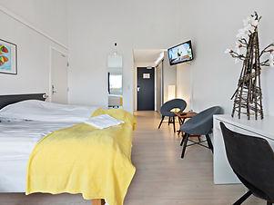 Suite Løgstør Parkhotel.jpg