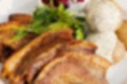 deal-dk-restauranter-aalborg-festmaltide